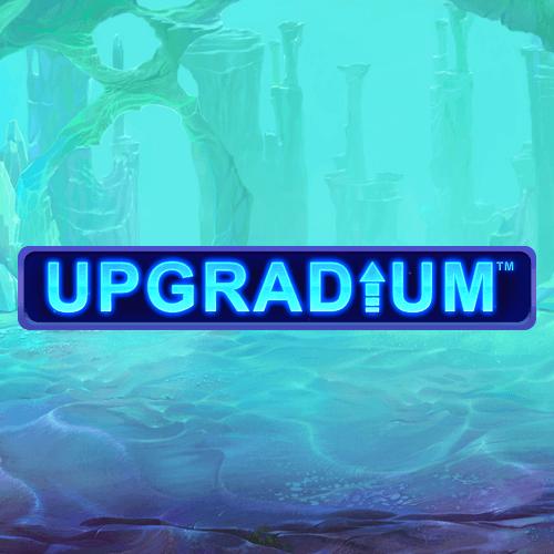 Upgradium